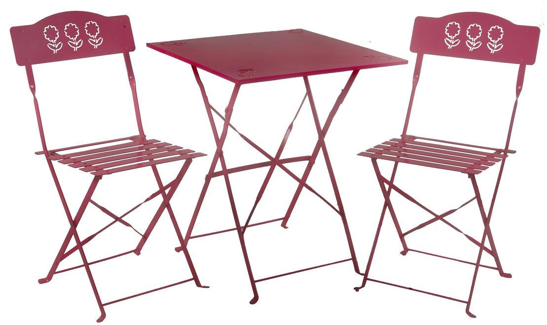 2016 metalen outdoor tafel en stoelen gemakkelijk smeedijzeren set tuin sets product id - Leuningen smeedijzeren patio ...