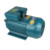Small 220 volt 3hp 2.3kw single phase electric motor used