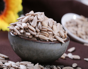 sunflower seeds/sunflower seed kernel for birds