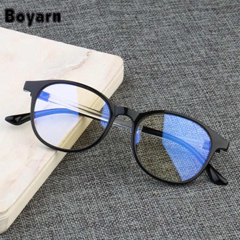 982b603b3 مصادر شركات تصنيع الضوء الأزرق النظارات المضادة والضوء الأزرق النظارات  المضادة في Alibaba.com