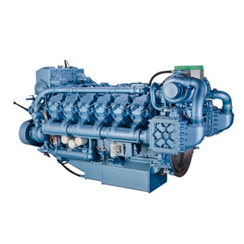 Brand New Marine Main Engines Weichai 12m26srp1 Diesel Engine - Buy Weichai  12m26srp1,12m26srp1 Diesel Engine,Weichai Diesel Engine Product on