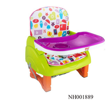 Brilliant Plastic Summer Infant Deluxe Comfort Booster Baby Sitting Chair Buy Baby Sitting Chair Booste Feeding Product On Alibaba Com Creativecarmelina Interior Chair Design Creativecarmelinacom