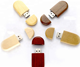 1gb 2gb 4gb 8gb 1tb 64gb 128gb wood usb memory sticks wooden usb flash drive,wooden pendrive