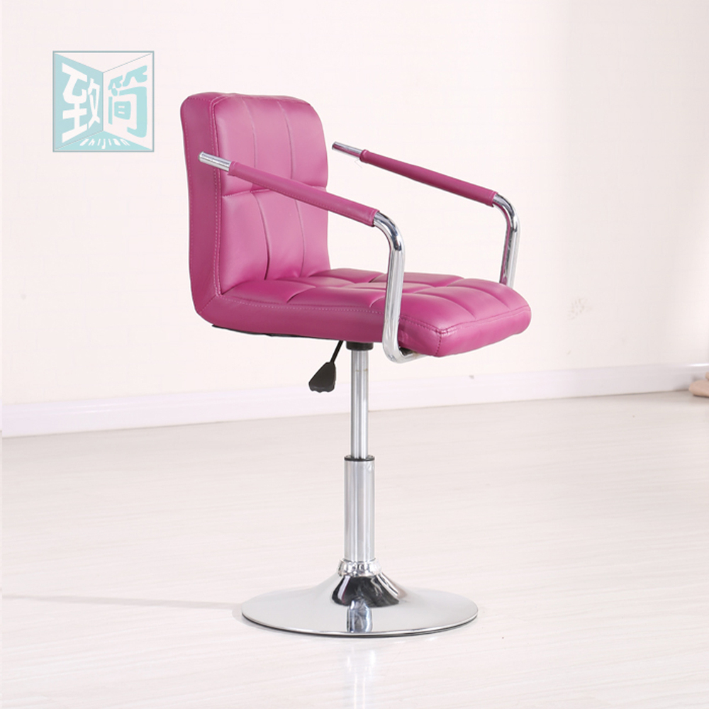 Get Quotations · Free Shipping Continental Bar Chair Bar Chairs Bar Stools  And Chairs Child Cashier Tall Stool Bar