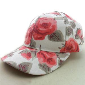 Girly Hats ecd0286a293
