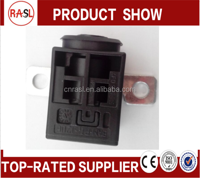 factory price Battery Overload protection battery fuse box for AUDI A4/A5/A6/Q5/Q7 4F0915519 4F0 915 519