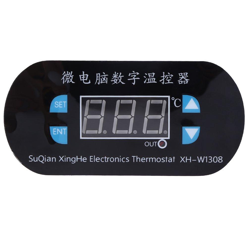 Cheap 120v Temperature Switch, find 120v Temperature Switch