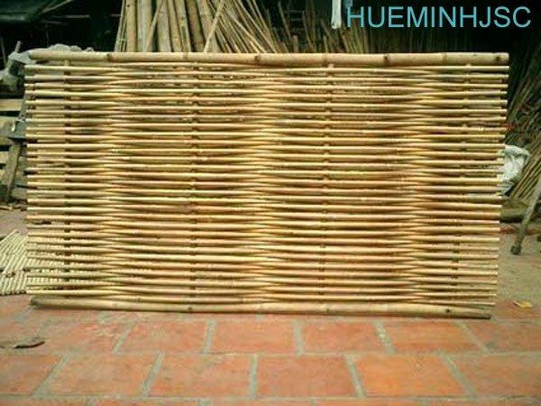 bambù schermo esterno-Schermi e divisori-Id prodotto:12300248 ...