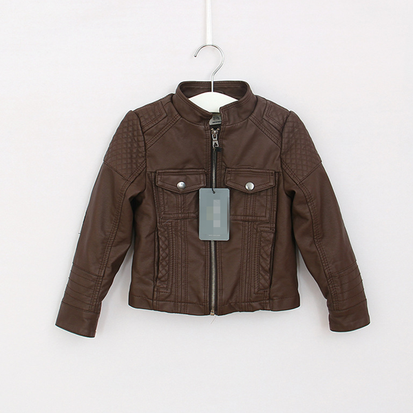 Leather Jackets For Kids, Leather Jackets For Kids Suppliers and ...