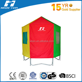 Tr&oline tent for size 6ft to 16ft  sc 1 st  Alibaba & Trampoline Tent For Size 6ft To 16ft - Buy TentTent For ...