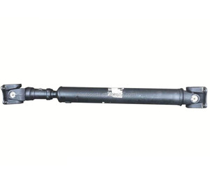Front Prop Shaft Assy For Nissan Navara D40/R51 Propelelr Drive Shaft 37200EB300 37200-EB300 Cardan Shaft