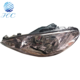Head lamp for Peugeot 206