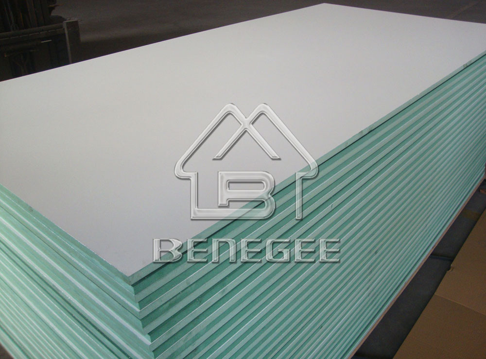 Colored melamine sheets colored mdf melamine board colors for Mdf colors