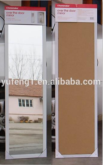 badspiegel zum kleben awesome spiegel amira betonoptik ca. Black Bedroom Furniture Sets. Home Design Ideas