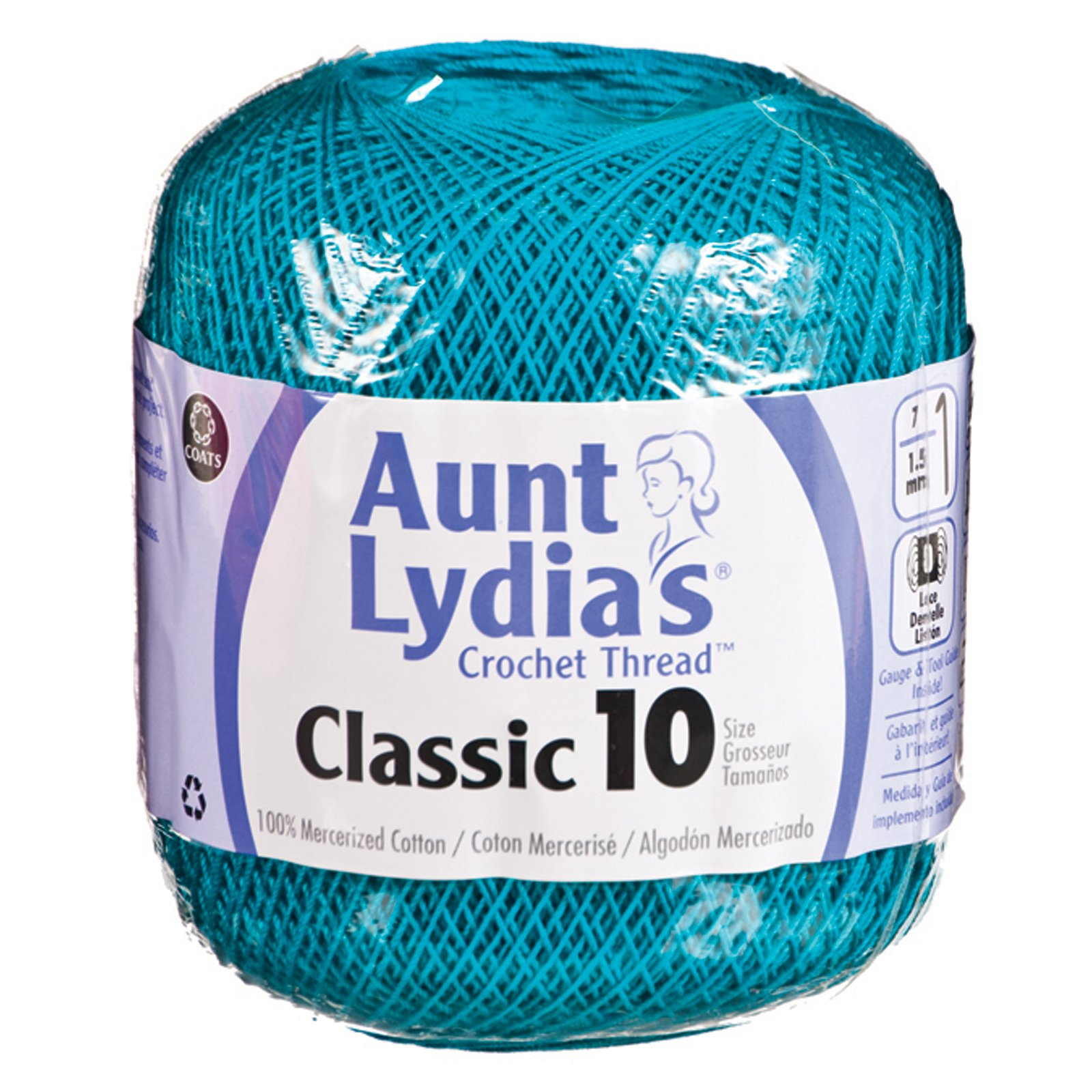 Cheap Size 3 Cotton Crochet Thread Find Size 3 Cotton Crochet