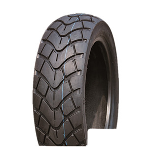 10 inch scooter tyre 90/90-10, 100/90-10, 120/90-10, 130/90-10 TL tubeless motorcycle tyres Tunisia