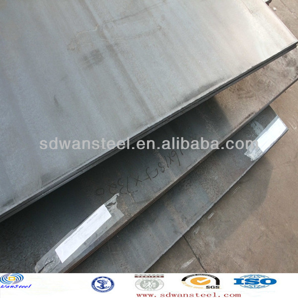 ship steel ---Hot Rolled Carbon Steel Plates CCSA,CCSB