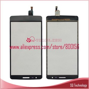 Touch Screen For LG G3 S Mini Beat D722 D724 D725 Front Glass 3GS Phone Touch Digitizer