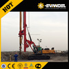 SANY SR285RC10 Mining Rotary Core Drilling Rig Machine