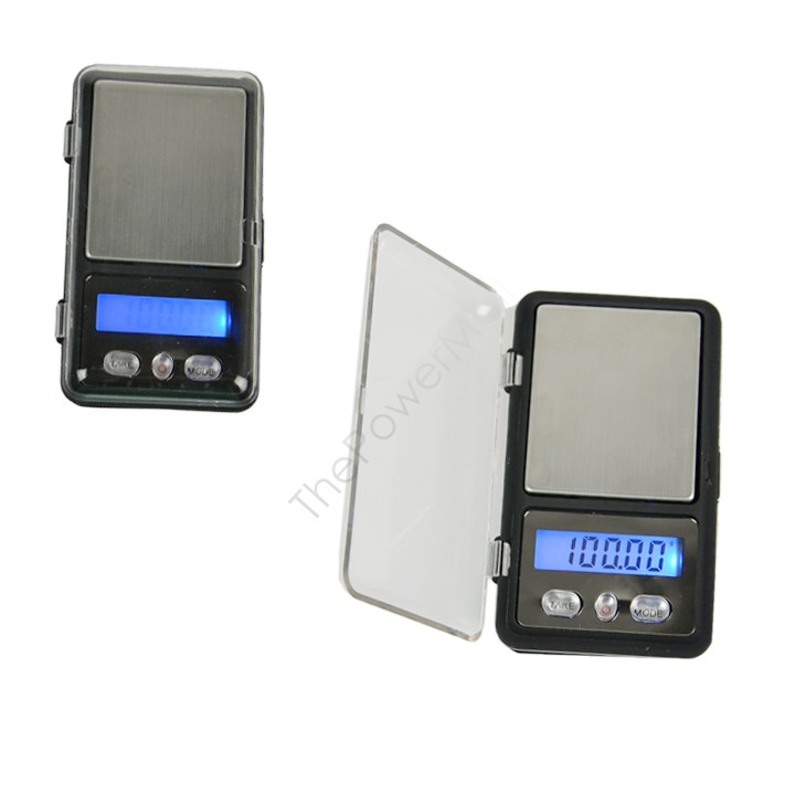 New selling 100 g X0.01 mini electronic balance gram digital jewelry pocket weigh scale