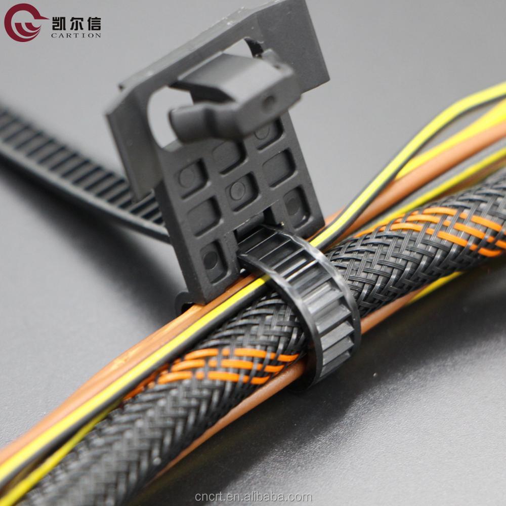 China cable plastic fastener wholesale 🇨🇳 - Alibaba