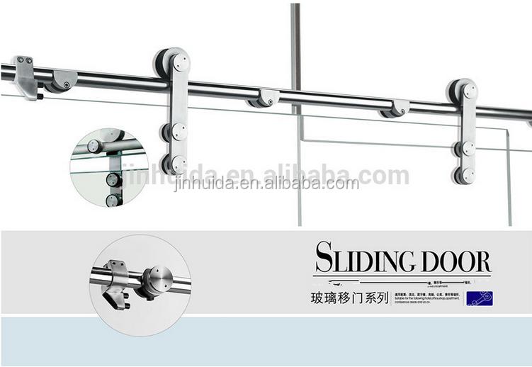 glass sliding door accessories buy frameless glass shower door