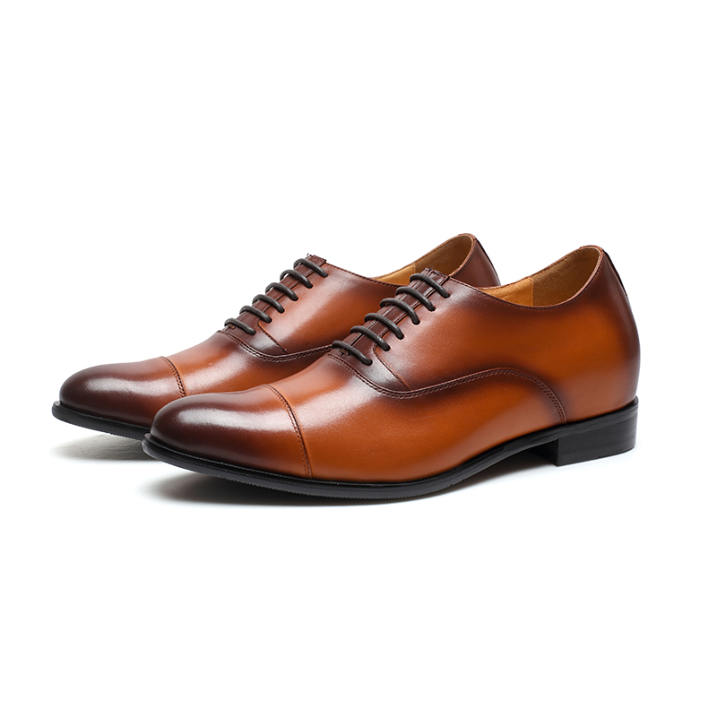 Shoes CF Dress Add That Guys for Short Mens Height Shoes Mens Add Height 55qUwR
