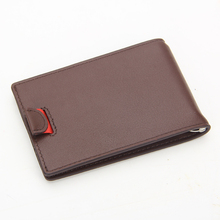 eco friendly fancy dollar cycling money wallets