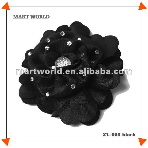 garment accessory brooch custom logo brooch(XL-005)