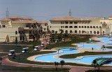 HOTEL 5 STARS, 6 OCTOBER CITY, EGYPT.