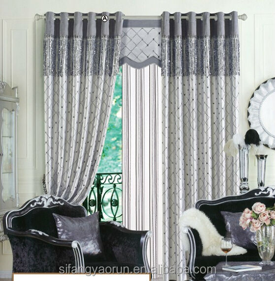 High Quality Arabic Curtains, High Quality Arabic Curtains ...