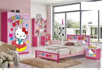 Best Selling Children Foshan Oyami Kids Bedroom Furniture Dubai   Buy  Children Furniture Wholesale Dubai,Children Furniture Dubai,Bubai Bedroom  ...