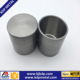 Zirconium Metal Crucibles Price Per Kg Of High Purity