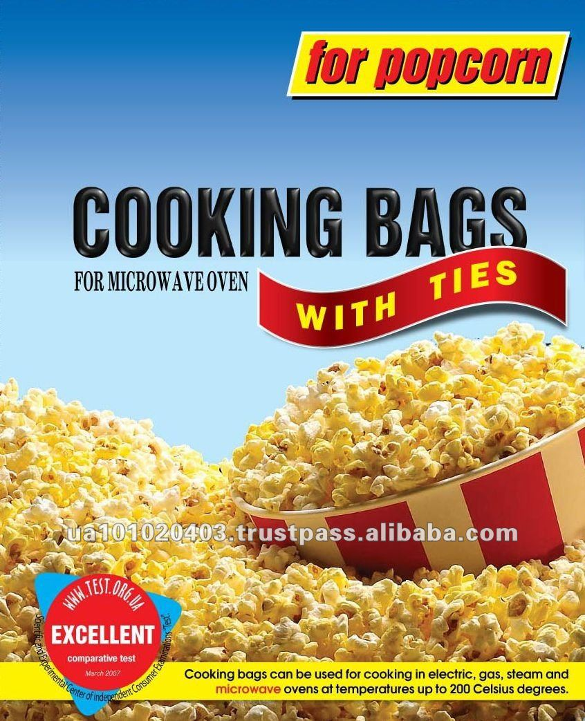 Ukraine Popcorn Manufacturers And Suppliers On Alibaba