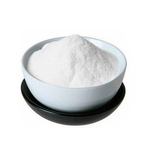 Factory supply pure caffeine powder with best price cas 58-08-2