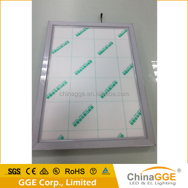 lighted movie poster frame a0-Source quality lighted movie poster ...