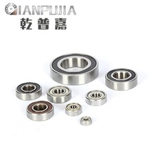 High Precision Ball Bearing Steel 60,Miniature Deep Groove Ball Bearing