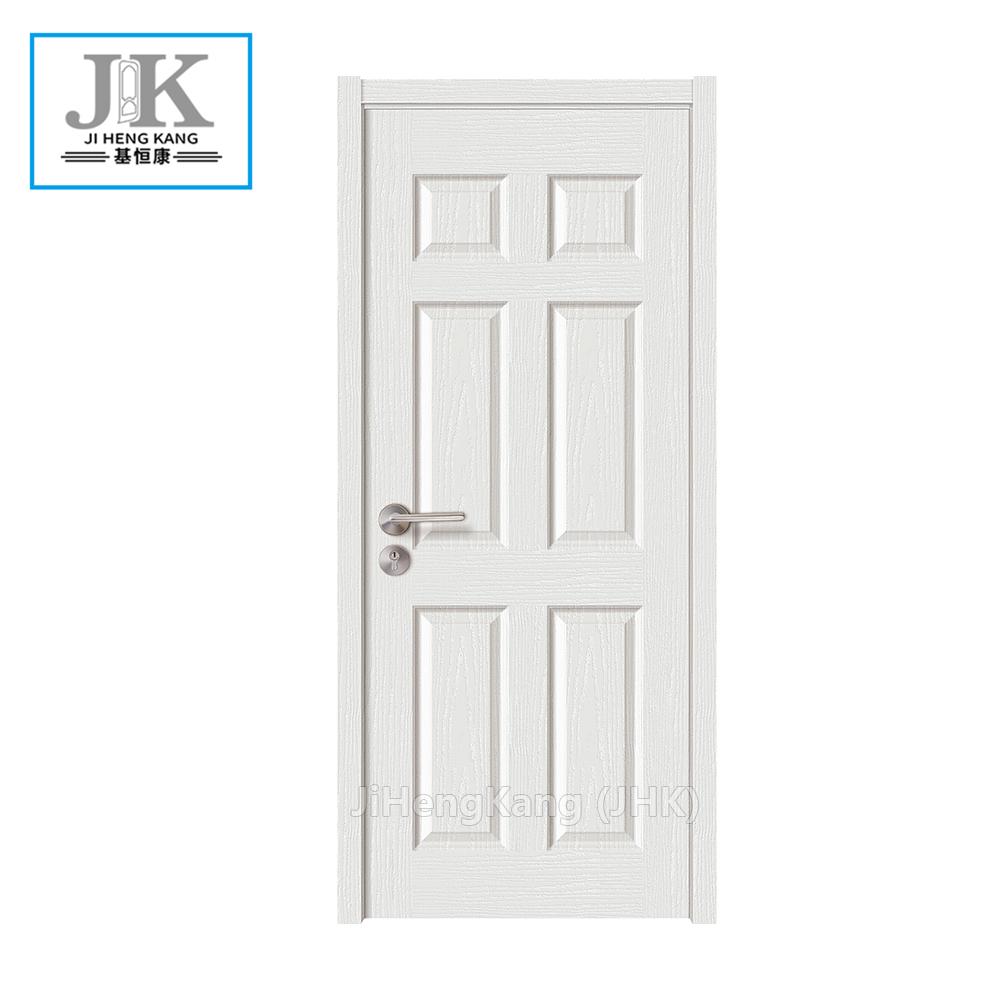 Main Door Design For Offices, Main Door Design For Offices Suppliers ...