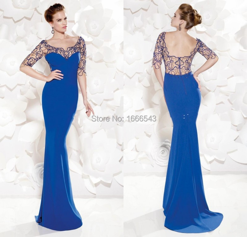 Cheap Evening Dress 2015, find Evening Dress 2015 deals on line at ...
