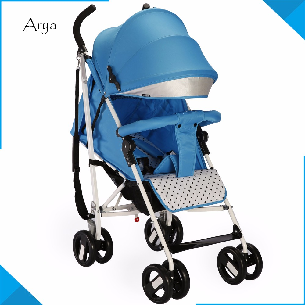Newborn baby accessories Cheap Second hand electric motor Baby umbrella pram stroller ,baby bike infant stroller