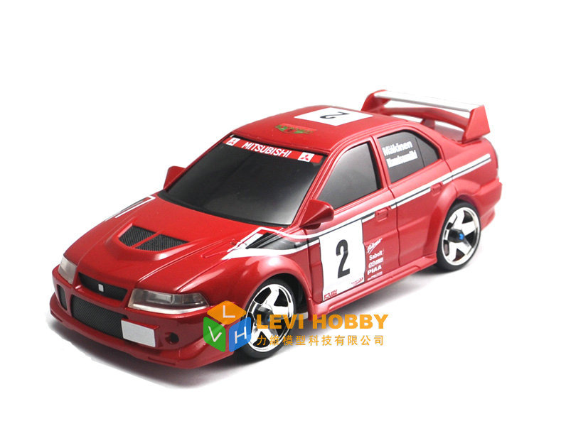 Firelap Rc Drift Car Remote Control Car Buy