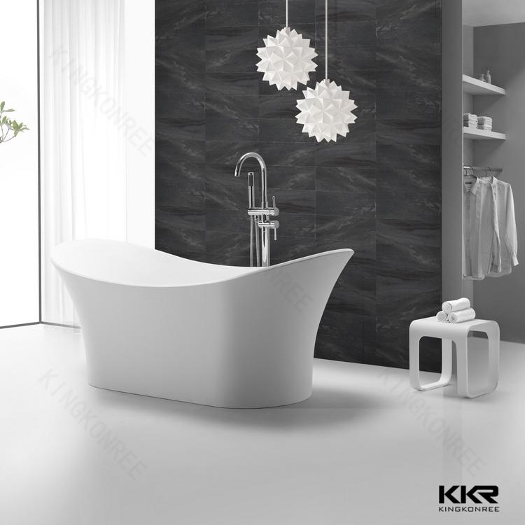 Vendita calda moderno colorato vasche da bagno, piccolo profondo ...