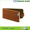 High Quality Wholesale Alibaba Leather Case For iphone 5s Case
