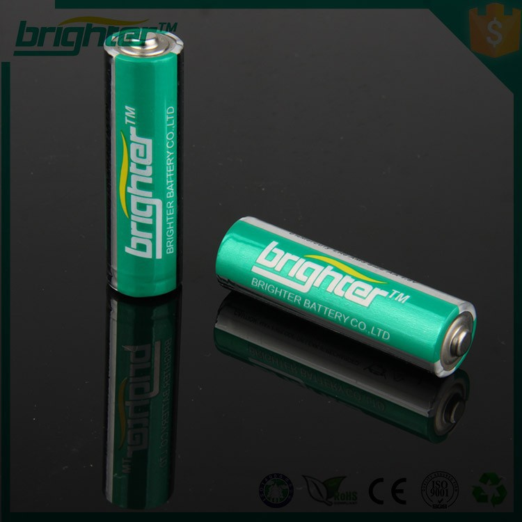 alkaline lr6 battery r6 aa battery for sex toys buy r6 aa battery. Black Bedroom Furniture Sets. Home Design Ideas