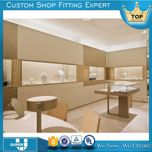 Fashion jewelry shop furniture,New jewelry store counter,jewelry display cabinets
