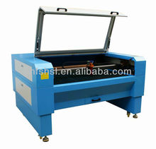 CO2 80W 1300*900 engraving cutting machine Rotary plasma promotion Items Crafts engraving and cutting for Artwork