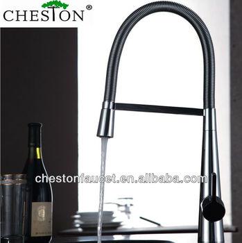 2013 Hot Sales Huayi Faucet - Buy Huayi Faucet,Square Kitchen Faucet ...