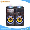 Supply all kinds of usb HoXen speaker gf-6188,promotional bluetooth speaker