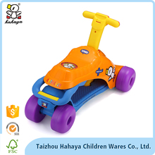 Ride-On Toy Custom Kids Toy Ride On Cars Walking Ride On Toy