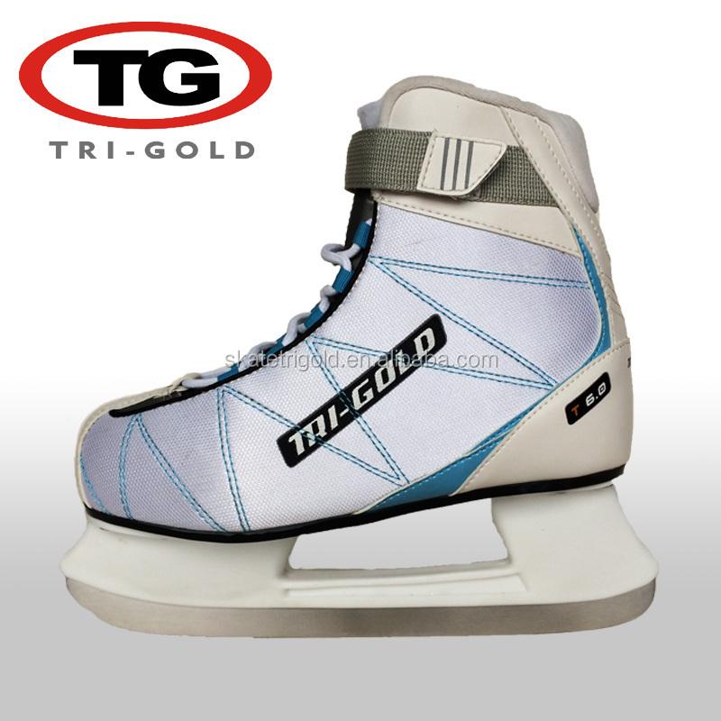 Womens Tennis Shoe Roller Skates